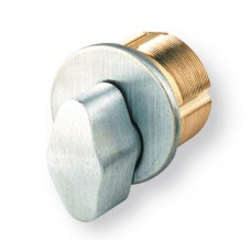 MORTISE T-TURN CYLINDERS